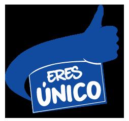 ONG - Eres Único